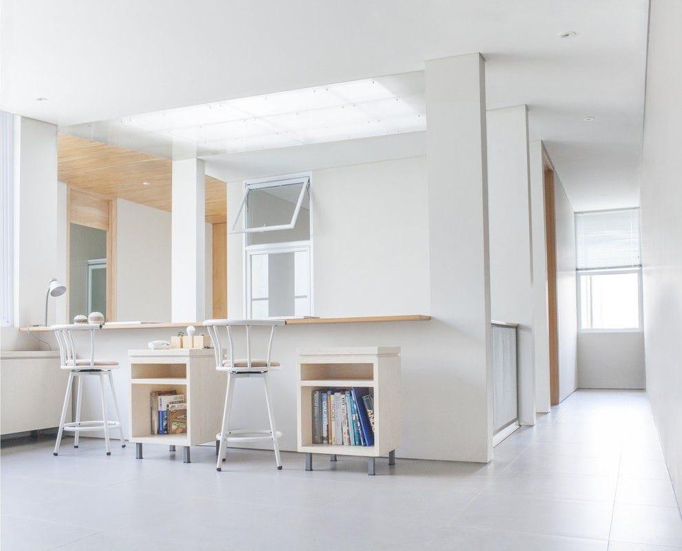 arsitek Jepang