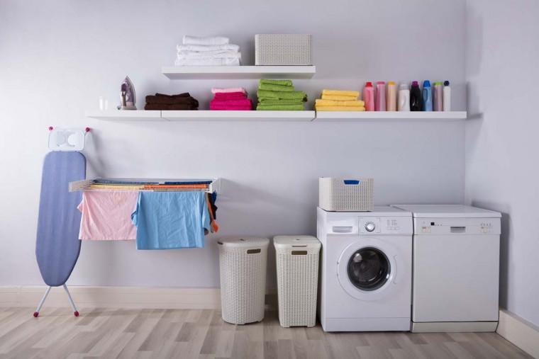6 Hal Penting yang Harus Diperhatikan di Ruang Servis