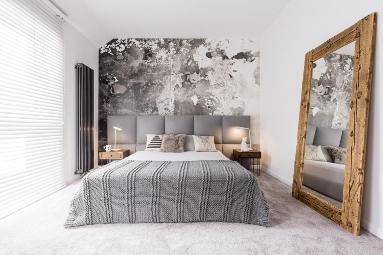 7 Do's and Don'ts of Designing a Small Bedroom