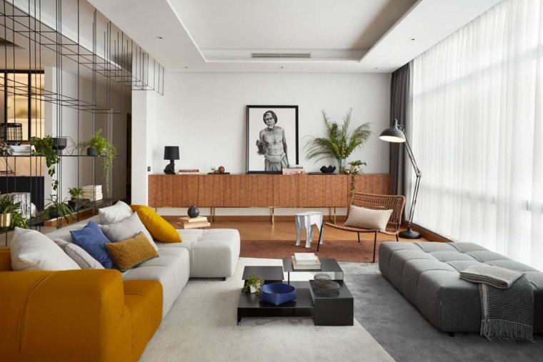 6 Tips Menata Rumah Ramah Lansia