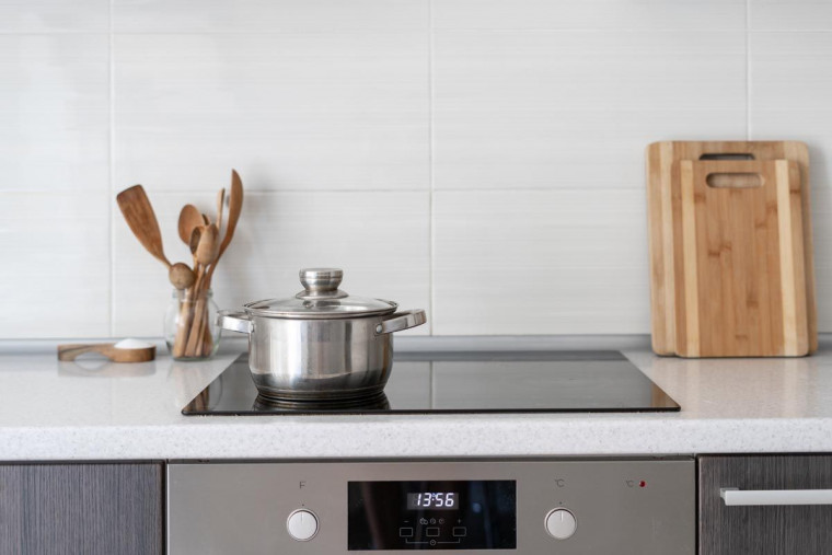 Buying a New Cooktop? Check This Review!