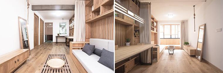 rumah minimalis rumah sederhana