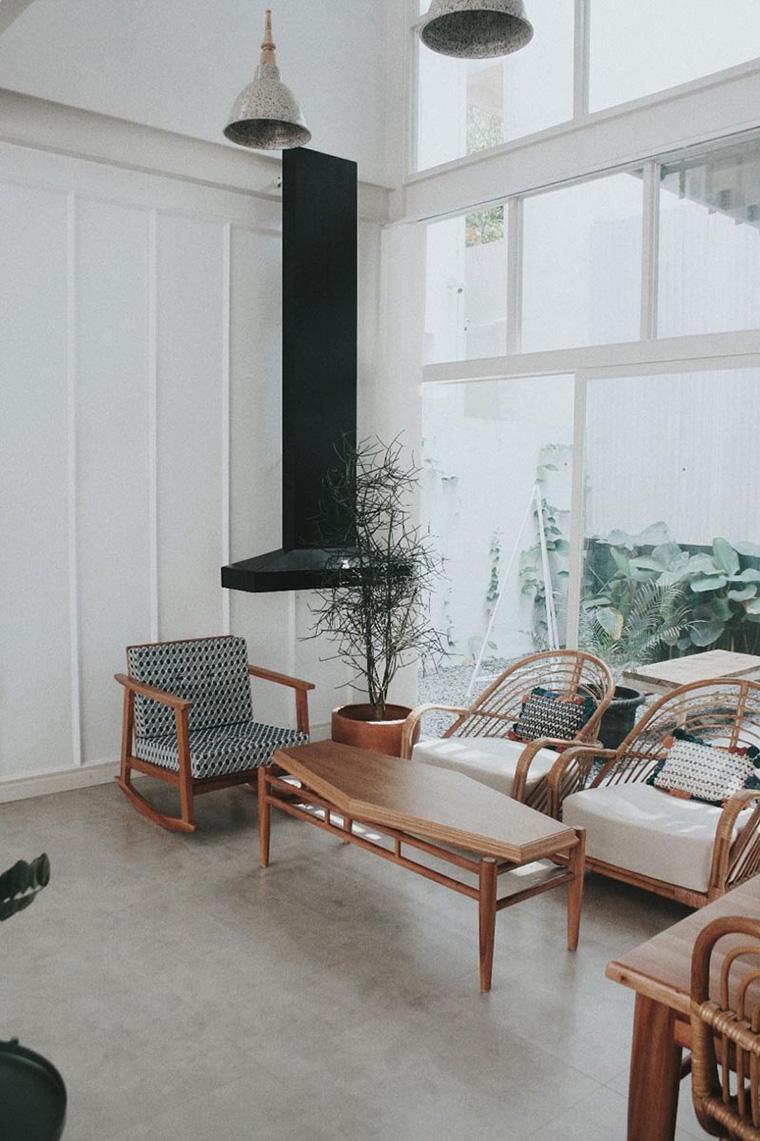 6 Tips Dekorasi Rumah untuk Pengantin Baru