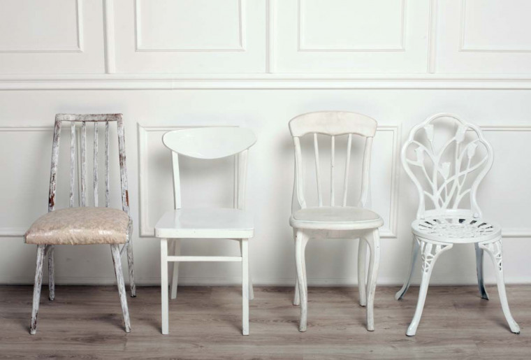 Eco-Friendly DIY Craft Ideas to Enhance your Interior