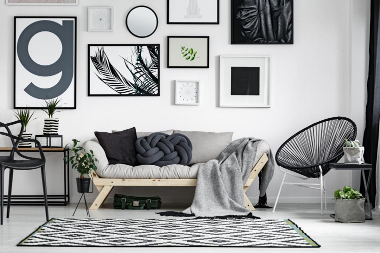 Five Tips to Choose the Right Sofa