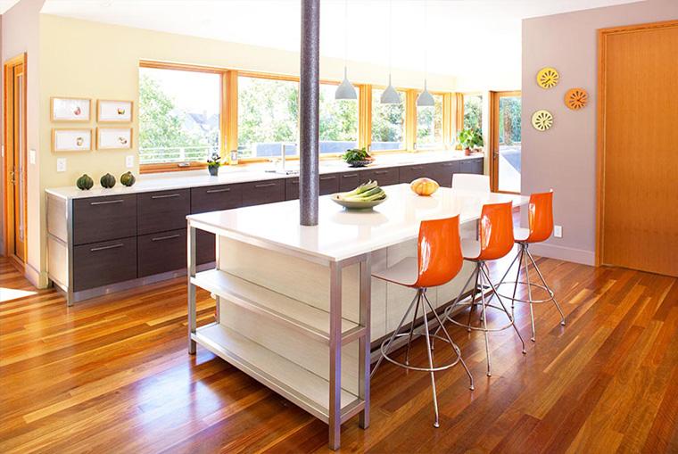 pencahayaan alami cahaya alami pada bangunan rumah hemat energi rumah hemat biaya