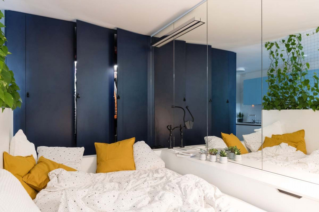 Six Tips to Design K-Drama Inspired Rooms