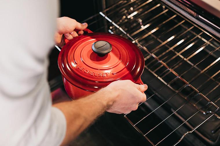 5 Cara Mudah Membuat Dapur Segar Tanpa Cooker Hood