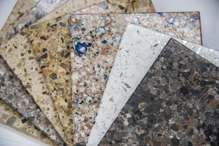 5 Green Design Materials to Consider for Your Next Projects and Renovations