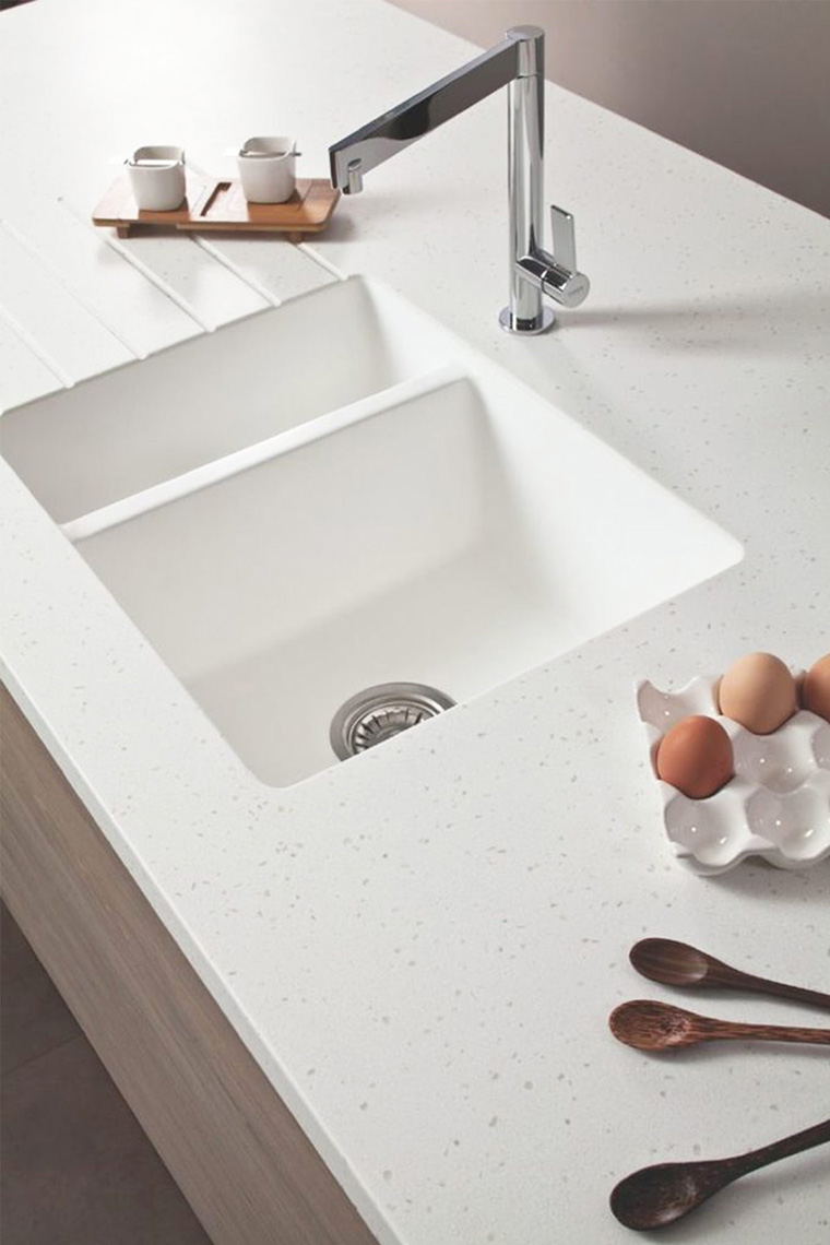 solid surface solid surface texture