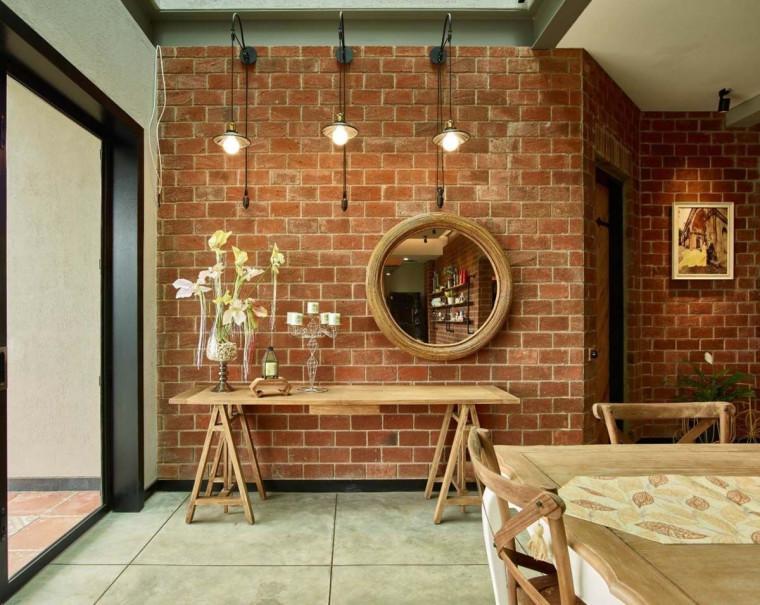Ingin Membuat Desain Rumah Bernuansa Tradisional di Tengah Kota? Bisa!