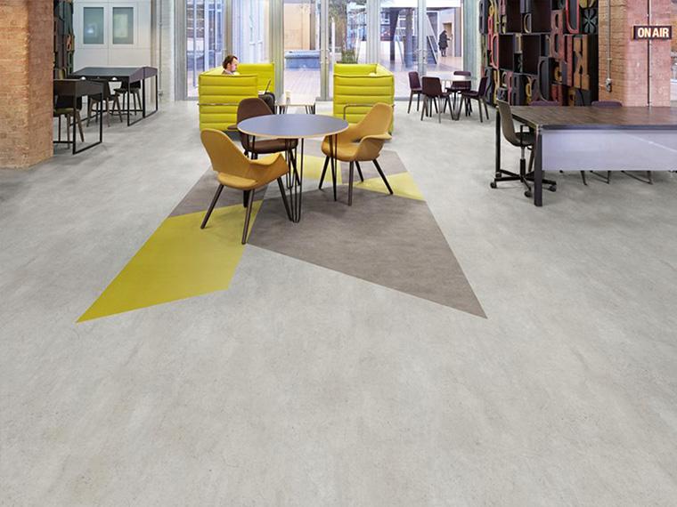 lantai vinyl lantai vinyl motif kayu lantai vinyl motif batu lantai vinyl motif beton lantai vinyl motif keramik