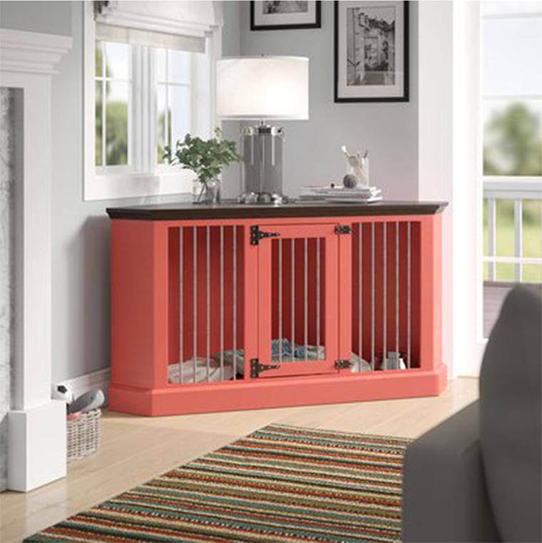 Hewan peliharaan Ruang untuk hewan peliharaan Desain ruang hewan peliharaan