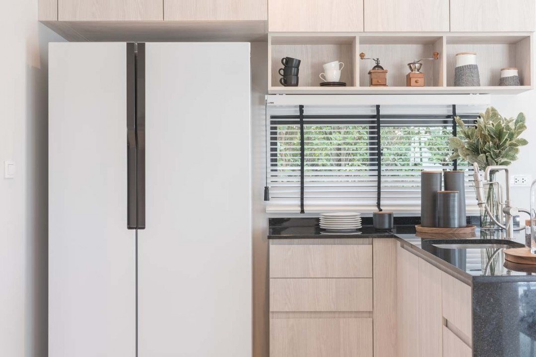 Seven Tips to Choose a Refrigerator that Suits Your Needs
