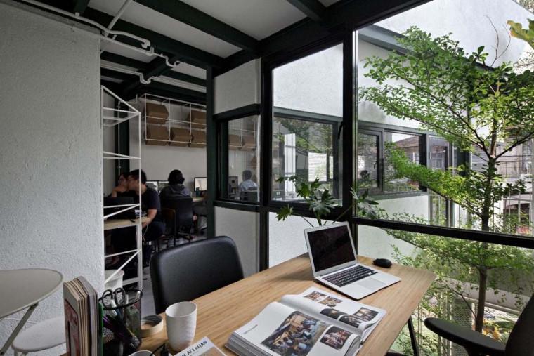 Tertarik Menjadikan Rumah Sebagai Kantor untuk Bisnis Start-up? Ini Caranya!
