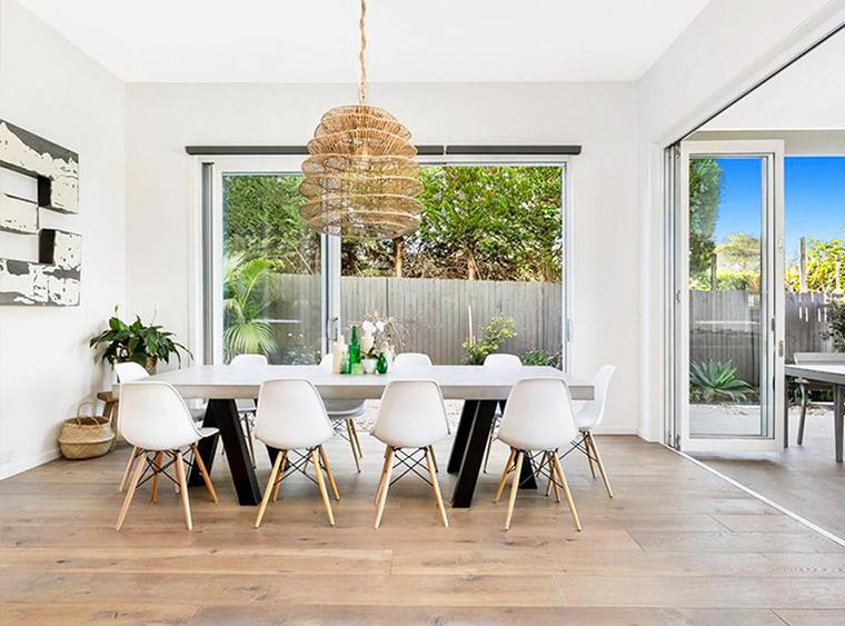 desain apartemen studio desain apartemen minimalis desain rumah modern desain rumah minimalis
