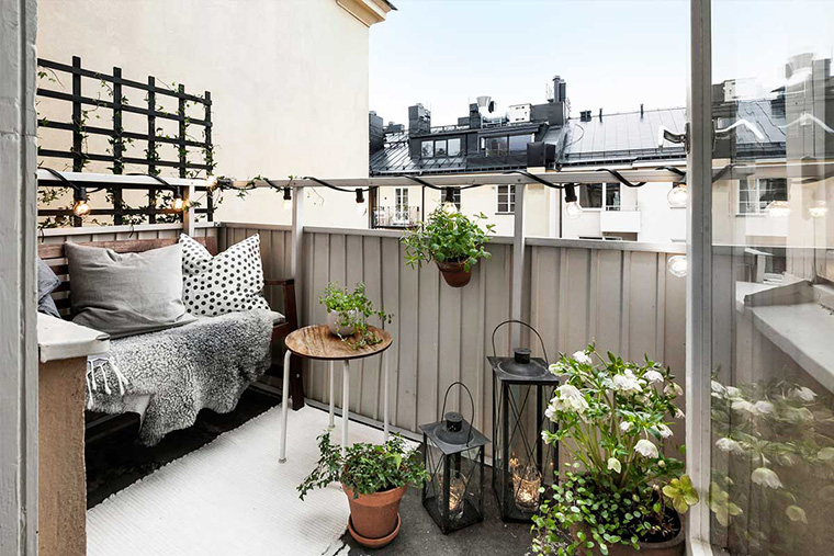 07 desain balkon minimalis compress