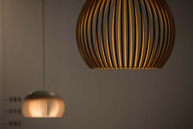 7 Hal Penting Saat Menerapkan Interior Bergaya Oriental Modern
