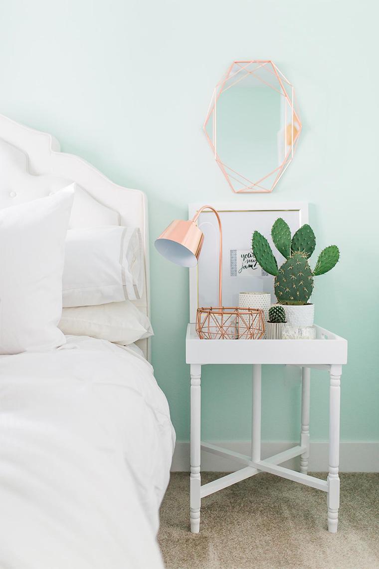 ide dekorasi kaktus inspirasi kaktus kaktus dalam rumah