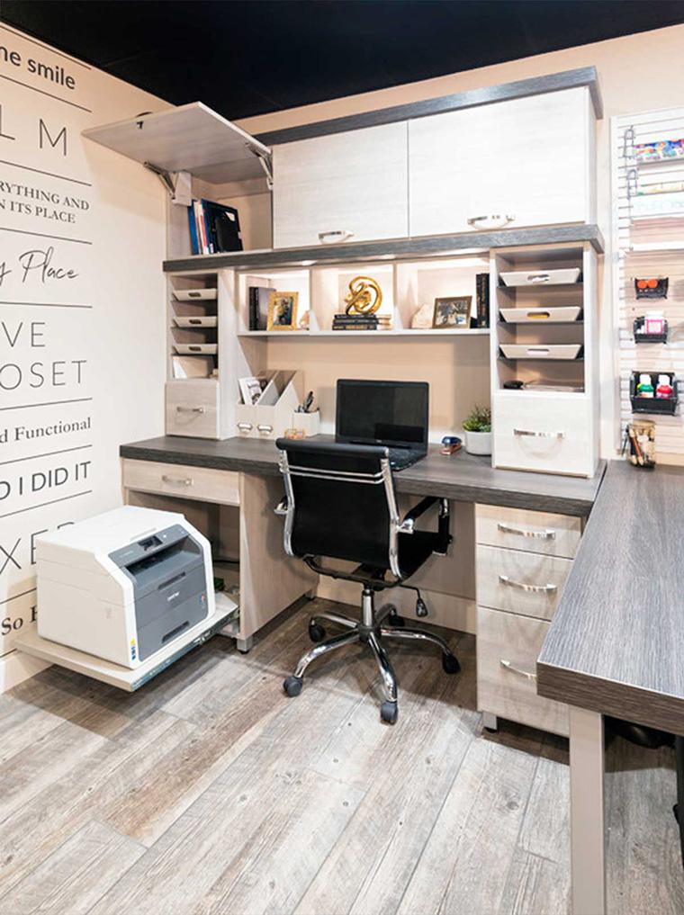 09 inspirasi ruang kerja compress