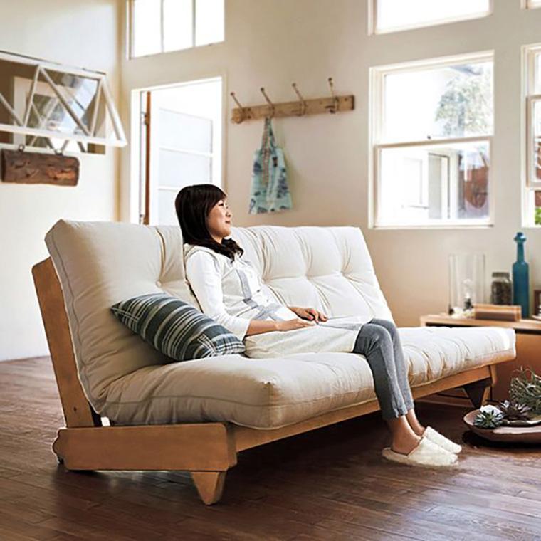 Beragam Jenis Sofa Untuk Ruang Tamu