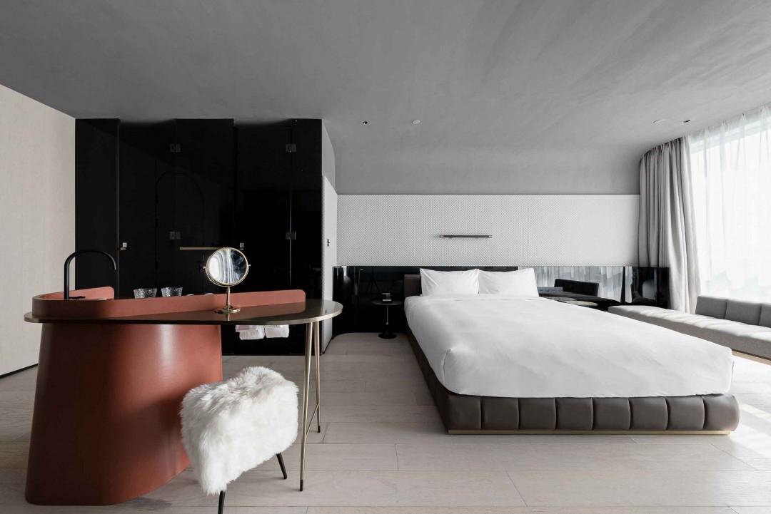 Sonmei Hotel