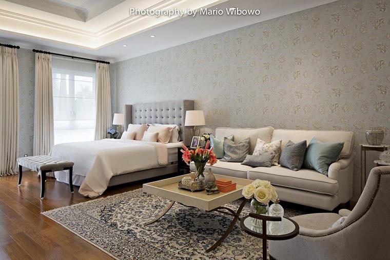 6 Inspirasi Ruang Multifungsi di Rumah