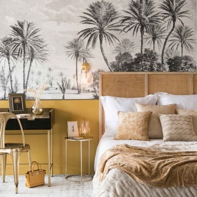 2018 Fall Collection by Maisons du Monde