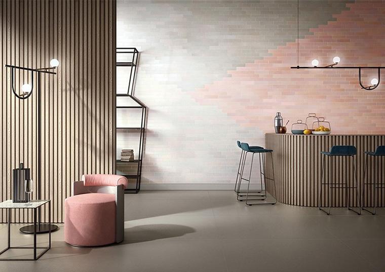 8 Model Keramik Dinding Kamar Mandi Dapur Teras Tangga Kamar Tidur Dan Ruang Tamu
