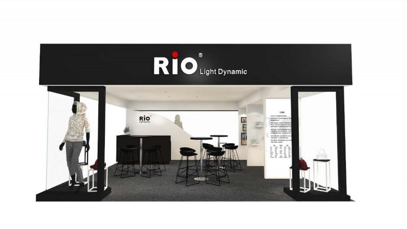 Light + Building 2020 – Messe Frankfurt