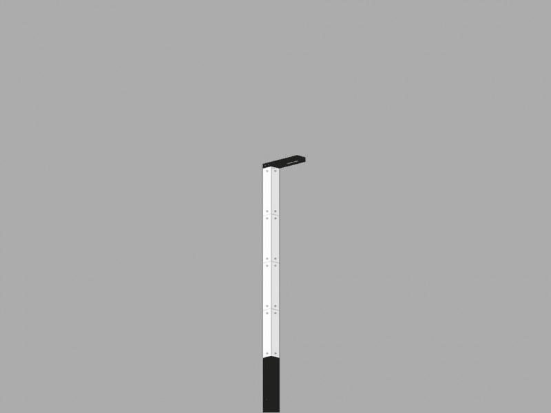 New product – AUBAINE